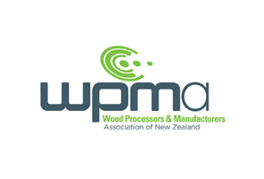 OTC_Timber_Sustainability_and_certifications_WPMA_NZ-2