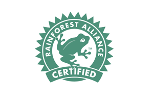 OTC_Timber_resources_image_RainForest_Alliance-2